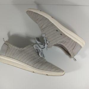 Women's Tom Sneakers